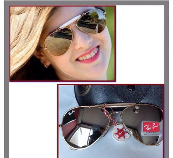 87af14fd5236e Óculos de Sol - página 2 - FloripaBagImports