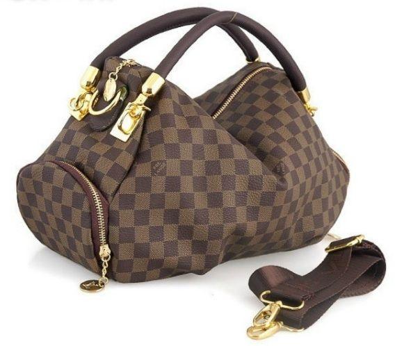 b3904fd70 Bolsa Transversal Louis Vuitton Masculina. Bolsa Pasta Masculina Monogram Transversal  Lateral ...